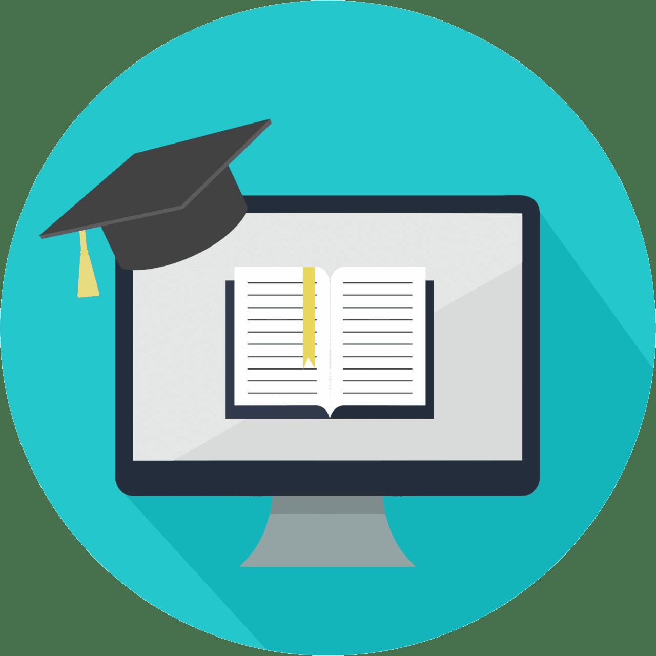 Требования журналов к научной статье